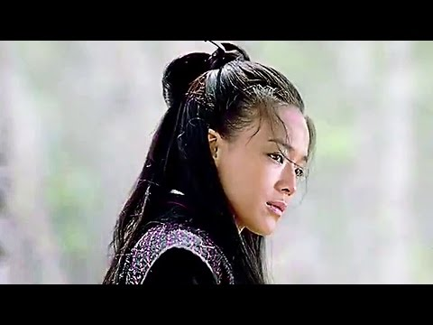 THE ASSASSIN official Trailer 2 (2015) Nie yin niang