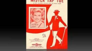 Doris Day ~~~ Canadian Capers (Cuttin