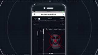 Isobar: Assassin Chatbot