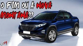 Chevrolet Prepara Anti Toro, Novos Sandero E Duster 2020, Strada Flagrada E Golf Mk8
