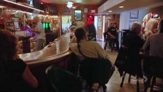 Kitchen nightmares Casa Roma one year later Gordon ramsey revisited S03E10