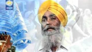 Doven Singhan Satguran Nu - Dhadi Jatha Giani Tarlochan Singh Bhamadi