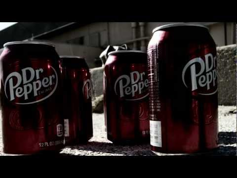 mediatech-students-crazy-dr-pepper-and-sprite-stop-motion