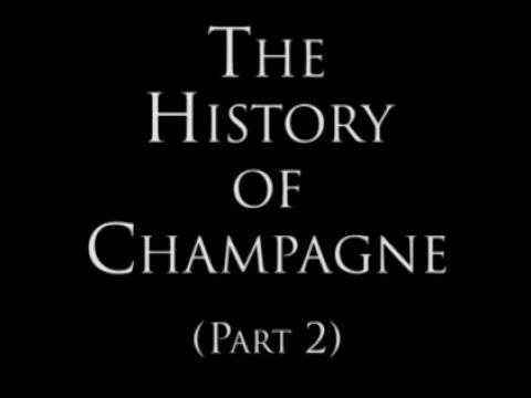 Madame Clicquot (Reims, Champagne 1811 AD) | Grape Moments in Wine History