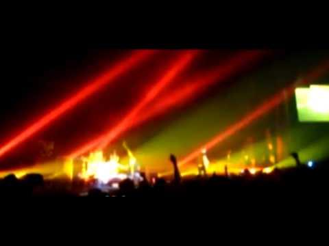 blink-182:-go-(live-edit-2009)