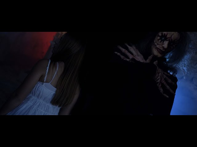 Egotheism band | egotheism (official video)