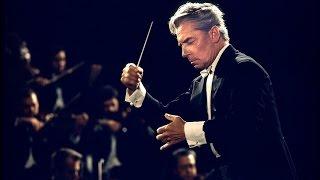 "Beethoven: Symphony No. 3 ""Eroica"" / Karajan · Berliner Philharmoniker"