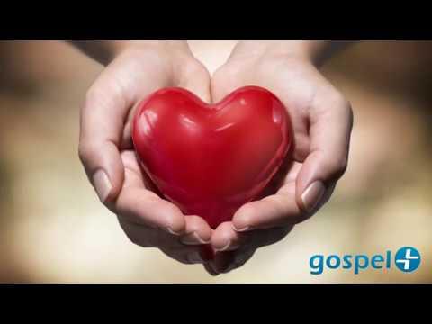 As 33 musicas evangélicas gospel mais lindas (atualizado)