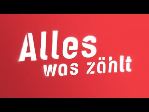 Line of Duty bei ZDF nochmal sehen: Wiederholung von