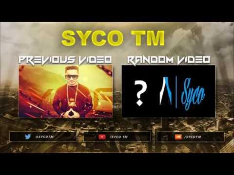 Whatsapp | Lyrics | Vippy Singh | Latest Punjabi Song 2015 | Syco TM