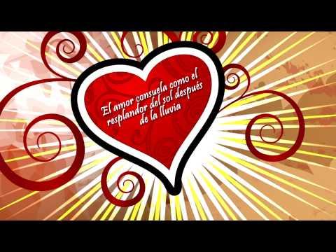 Frase Dia del Amor 4.m2t