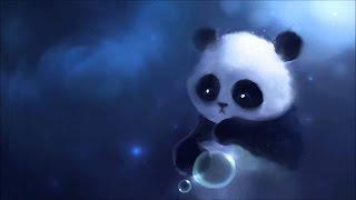 �������� ���� [Musical design] Thijs B - Pickpocket Panda ������