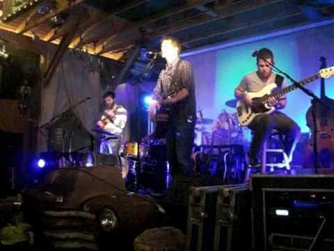 robbie-seay-band-better-days-2010-03-25-bk-helton