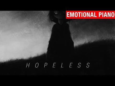 Hopeless - myuu