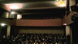 Sheikh Abu Anas - Dawa Tour - Bosnien & Türkei