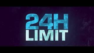 24H LIMIT (2017) VOSTFR HDTV-XviD MP3