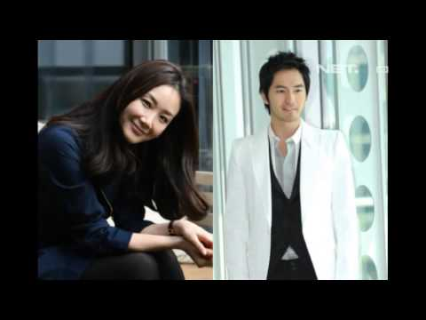 Entertainment News - 5 Fakta menarik Choi Ji Woo