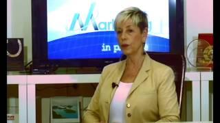 Marketing in practice 22 @ www.sbcTV.gr  28-Μαϊ-15