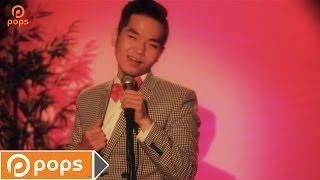 Xuân Swing - Phạm Hồng Phước [Official]
