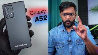 Galaxy A52   Redmi Note 10 pro Video   OnePlus 9 Camera   New Realme 8 etc.