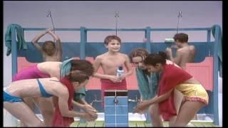 Kinderen voor Kinderen 6 - Frisse knul