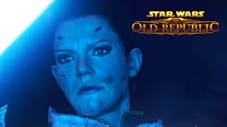 "Knights of the Eternal Throne – ""Betrayed"" Cinematic Trailer 