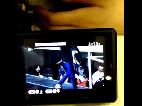 Download 141018 Shinee Back To Backstage Smtown Shanghai MP3, MKV