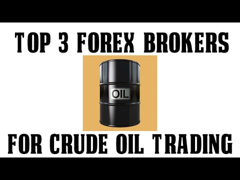 3-best-picked-forex-brokers-(us-&-int)-for-crude-oil-trading-/w-review-2020