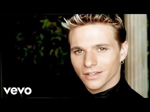 98º - I Do (Cherish You) [Official Music Video]
