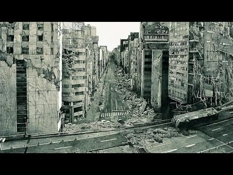 Magnitude 9  The Largest Earthquakes - NEW 2016 Documentary