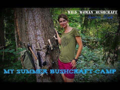 my-bushcraft---summer--basecamp-project---wild-woman-bushcraft-diy---vanessa-blank