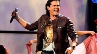 Carlos Vives El Chevrolito de Escalona mas canciones en la web de la descripción.