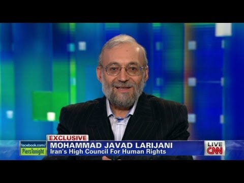 Iran On Israel, Nuclear Weapons
