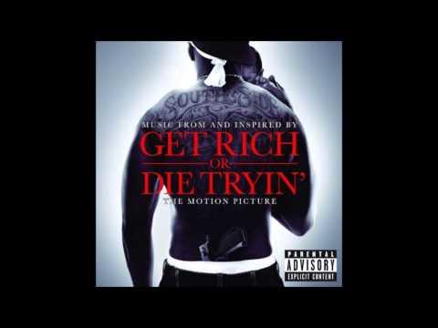 50 Cent   Bestfriend Audio Only
