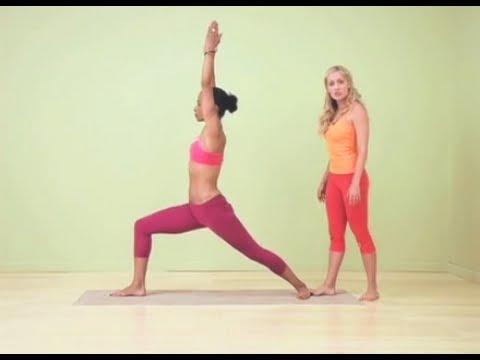 Move Yoga – Move & Sweat: Yoga Journal to Go