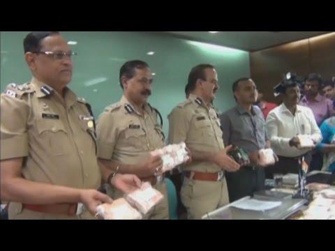 CRA scams drop after India call centre arrests