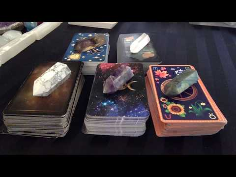 🌹 Who Will You Date Next? 🔮 Your Next Romantic Relationship PICK A CARD Timeless Tarot Reading