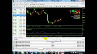 Role Of Pips  Spread And  Order In Forex || What Are Pips  Spread And  Order In Forex?