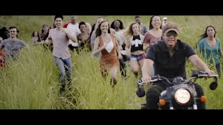 Download Rodney Atkins - Caught Up In The Country (Official Music Video) Mp3 and Videos