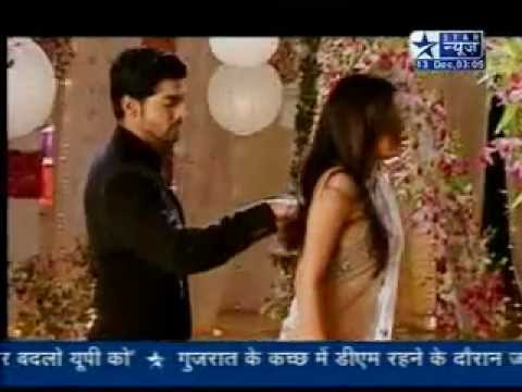 SBS - A Journey Into Most Cherished Moments Of Geet - 13th December 2011