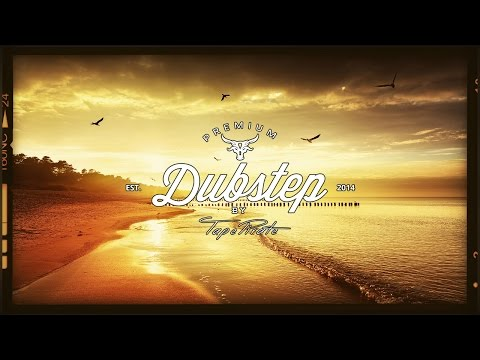[DUBSTEP] Specimen A feat. SUFFICE- Rock Star (NERD RAGE Remix)