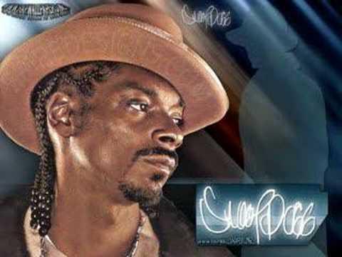 Snoop Dogg - Top Songs, Free Downloads ... - EDM Hunters