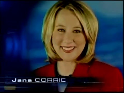 KTKA 10pm News, April 5, 2006 (Part 1)