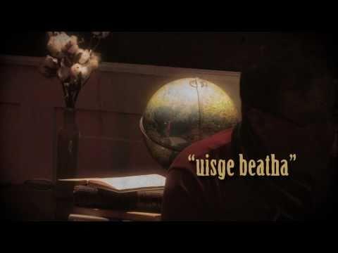 Uisge Beatha
