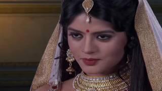द्रौपदी | Draupadi – Episode – 39