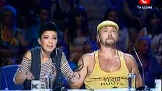 Download Х-Фактор Украина, Армен Варданян (X Factor, Armen Vardanyan) Mp3 and Videos