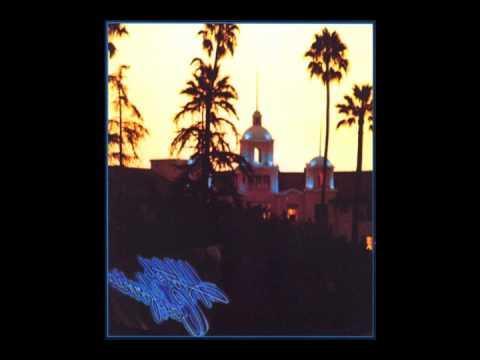 the eagles hotel california original long version youtube. Black Bedroom Furniture Sets. Home Design Ideas