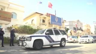 الوفاق البحريني.. من البداية إلى النهاية