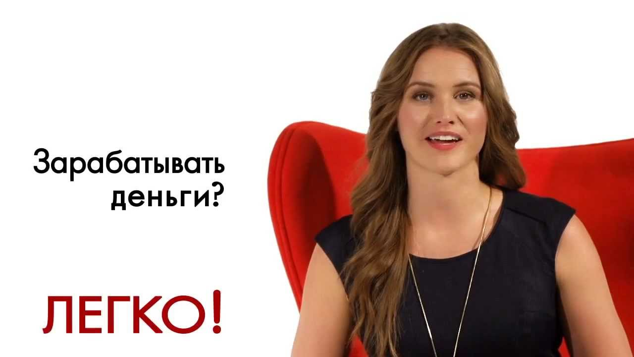 Биография Юлия Головина - Знаменитости