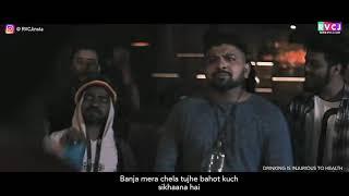 Apna Time Ayega - Troll Video